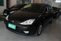 120_90_ford-focus-hatch-hatch-gl-1-6-8v-flex-08-08-13-4