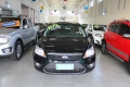 120_90_ford-focus-hatch-hatch-glx-1-6-16v-flex-12-12-14-2