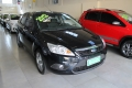 120_90_ford-focus-hatch-hatch-glx-1-6-16v-flex-12-12-14-5