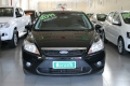 120_90_ford-focus-hatch-hatch-glx-1-6-8v-flex-10-11-13-2