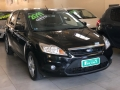 120_90_ford-focus-hatch-hatch-glx-1-6-8v-flex-10-11-13-3