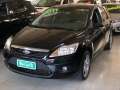 120_90_ford-focus-hatch-hatch-glx-1-6-8v-flex-10-11-13-4