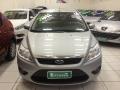 Ford Focus Hatch Hatch. GLX 1.6 8V (flex) - 10/11 - 32.900