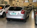 120_90_ford-focus-hatch-s-1-6-16v-tivct-13-14-44-7