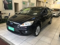 120_90_ford-focus-sedan-glx-2-0-16v-flex-aut-11-12-9-11