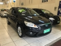 120_90_ford-focus-sedan-glx-2-0-16v-flex-aut-11-12-9-12