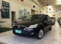 120_90_ford-focus-sedan-glx-2-0-16v-flex-aut-11-12-9-7
