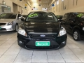 120_90_ford-focus-sedan-glx-2-0-16v-flex-aut-11-12-9-8