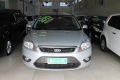 120_90_ford-focus-sedan-glx-2-0-16v-flex-aut-13-13-40-2