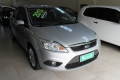 120_90_ford-focus-sedan-glx-2-0-16v-flex-aut-13-13-40-3