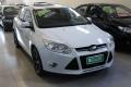 120_90_ford-focus-sedan-titanium-plus-2-0-16v-powershift-aut-14-15-15-3