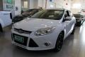 120_90_ford-focus-sedan-titanium-plus-2-0-16v-powershift-aut-14-15-15-5