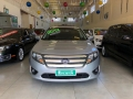 120_90_ford-fusion-2-5-16v-sel-12-12-130-2