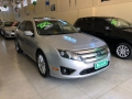 120_90_ford-fusion-2-5-16v-sel-12-12-130-3