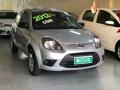 120_90_ford-ka-hatch-1-0-flex-11-12-91-3