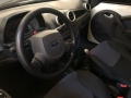 120_90_ford-ka-hatch-1-0-flex-12-13-153-5