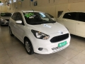 120_90_ford-ka-hatch-se-1-0-flex-14-15-190-11