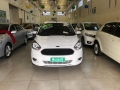 120_90_ford-ka-hatch-se-1-0-flex-14-15-190-5
