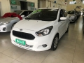 120_90_ford-ka-hatch-se-1-0-flex-14-15-190-7