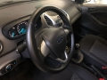 120_90_ford-ka-hatch-se-1-0-flex-15-15-170-5