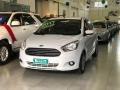 120_90_ford-ka-ka-sedan-se-1-5-16v-flex-16-17-24-12