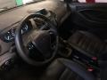 120_90_ford-ka-ka-sedan-se-1-5-16v-flex-16-17-24-7