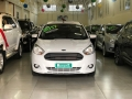 120_90_ford-ka-ka-sedan-se-1-5-16v-flex-16-17-24-8