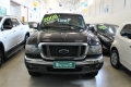 120_90_ford-ranger-cabine-dupla-limited-4x4-3-0-cab-dupla-08-08-5-2