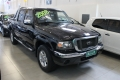 120_90_ford-ranger-cabine-dupla-limited-4x4-3-0-cab-dupla-08-08-5-3