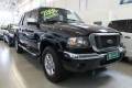 120_90_ford-ranger-cabine-dupla-limited-4x4-3-0-cab-dupla-08-08-5-4