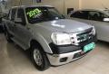 120_90_ford-ranger-cabine-dupla-limited-4x4-3-0-cab-dupla-11-12-25-3