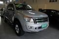 120_90_ford-ranger-cabine-dupla-ranger-2-5-flex-4x2-cd-limited-15-15-3
