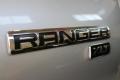 120_90_ford-ranger-cabine-dupla-xlt-2-3-16v-4x2-cab-dupla-11-12-11-3