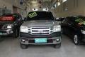 120_90_ford-ranger-cabine-dupla-xlt-2-3-16v-4x2-cab-dupla-11-12-11-4