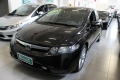 120_90_honda-civic-new-exs-1-8-aut-07-07-25-4