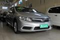 120_90_honda-civic-new-lxs-1-8-16v-i-vtec-aut-flex-12-13-48-4
