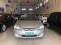 120_90_honda-civic-sedan-ex-1-7-16v-aut-05-06-4-2