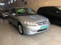 120_90_honda-civic-sedan-ex-1-7-16v-aut-05-06-4-3