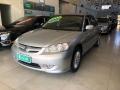 120_90_honda-civic-sedan-ex-1-7-16v-aut-05-06-4-4