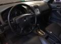 120_90_honda-civic-sedan-ex-1-7-16v-aut-05-06-4-5