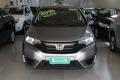 Honda Fit 1.5 Flex LX CVT (Flex) - 15/16 - 59.999