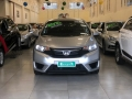 Honda Fit 1.5 Flex LX CVT (Flex) - 16/16 - 54.500