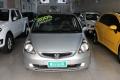 120_90_honda-fit-lxl-1-4-aut-05-05-13-2