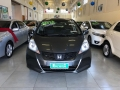 120_90_honda-fit-new-dx-1-4-flex-12-13-3-11
