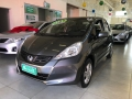 120_90_honda-fit-new-dx-1-4-flex-12-13-3-12