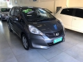 120_90_honda-fit-new-dx-1-4-flex-12-13-3-7