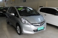 120_90_honda-fit-new-lx-1-4-flex-14-14-1-2