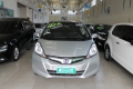 120_90_honda-fit-new-lx-1-4-flex-14-14-1-3