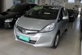 120_90_honda-fit-new-lx-1-4-flex-14-14-1-4