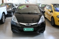 120_90_honda-fit-new-lx-1-4-flex-aut-13-13-18-2